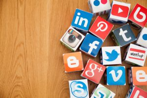 MyCity Social social media marketing services