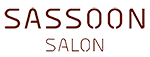sassoon salon seo client
