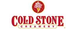 Coldstone and MyCity Social