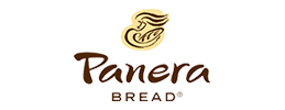 panera bread and MyCity Social
