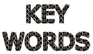 keyword researcher tampa