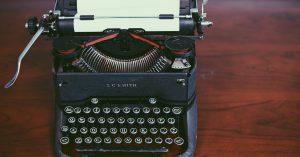 writing services orlando