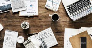 digital marketing news fort lauderdale