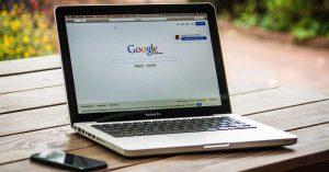 google index fort lauderdale
