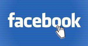 social media marketing companies fort lauderdale