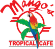 Mango's Tropical cafe orlando marketing agency