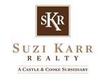 Suzi Karr Realty