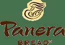 Panera Bread online marketing company