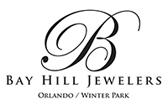 Bay Hill Jewelers Social media marketing