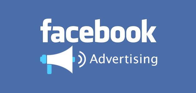 facebook marketing orlando