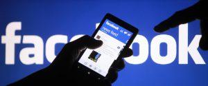 MyCity Social facebook mobile