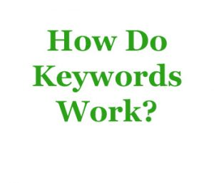 orlando seo talk about keywords and their importance