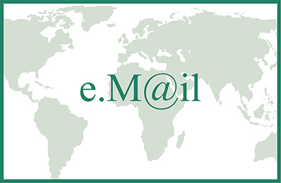 orlando seo Company explains email marketing