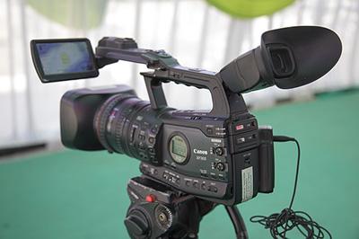 photoshoot and videoshoot for miami seo