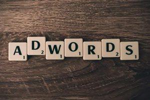 seo company in miami google adwords