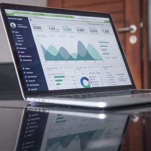 MyCity Social digital marketing metrics