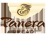 27-panera-bread.w1200