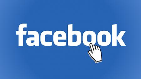 MyCity Social Facebook advertising