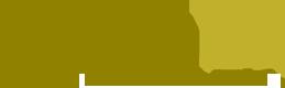 angela-neel-interiros