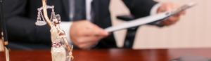 attorney seo services orlando