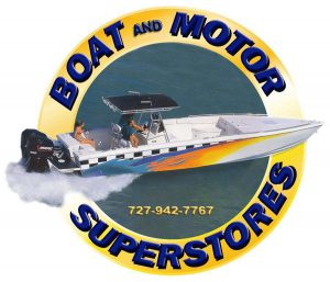 boat motor superstores-300x257-1