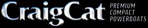 craigcat-logo