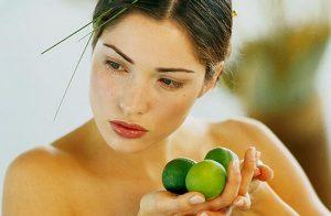 cosmetic marketing Miami