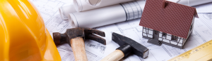 home repair seo services