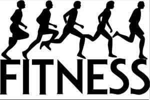 fitness SEO services Miami