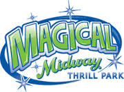 magical-midway