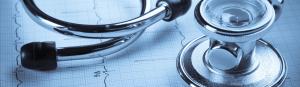 medical online marketing