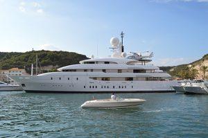 seo miami service for yachts