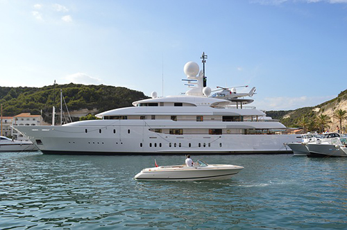 seo miami service for yachts