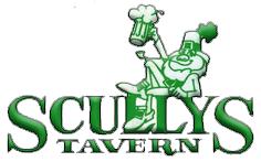 skullys-tavern