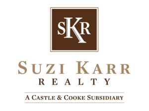 suzi-karr-realty