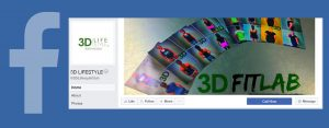 3d lifestyle facebook