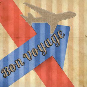 SEO Company Miami Travel Agents