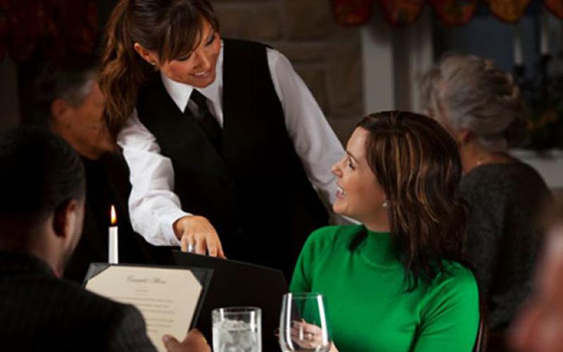 online marketing for restaurants miami