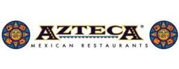 Azteca and MyCity Social