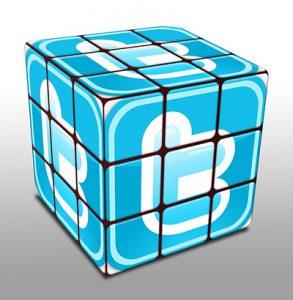 twitter ads social media marketing service in Orlando