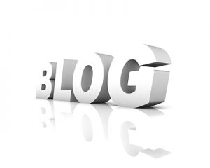tampa seo company blogging
