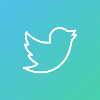 Twitter updates that limit restrictions are now available
