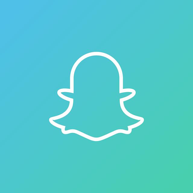 snapchat filter florida