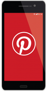 pinterest marketing agency