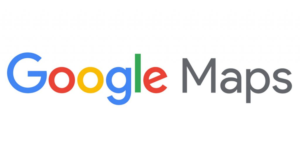 Try The Google Maps Marketing Feature To Get Traffic!