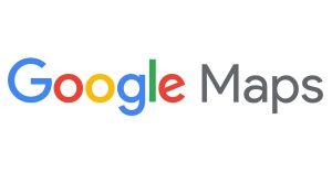 Google Maps Marketing in Tampa
