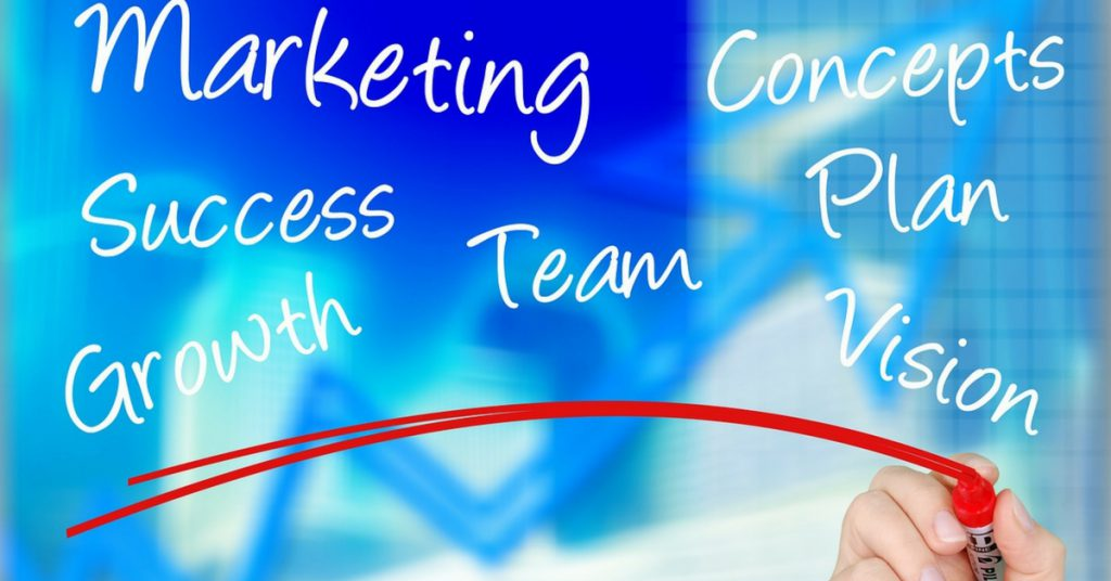 Digital Marketing Agency In Orlando