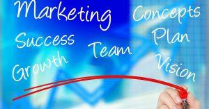 Digital Marketing Agency In Orlando
