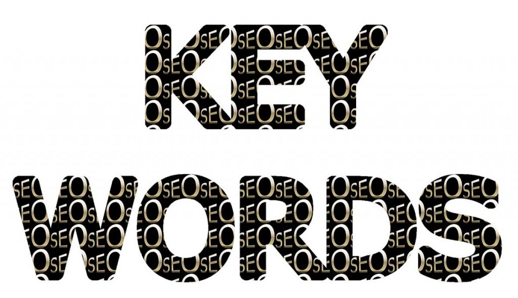 keyword researcher tampa