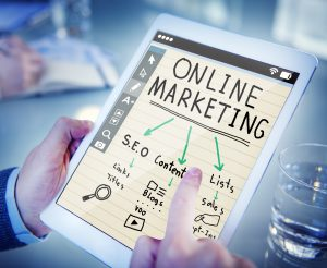 marketing agency miami